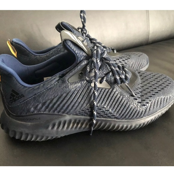 d99b7cdb7 adidas Other - Adidas AlphaBounce running shoe - NMD ULTRA BOOST